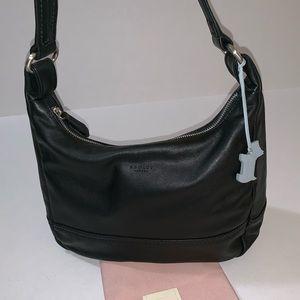 Radley London Shoulder Bag